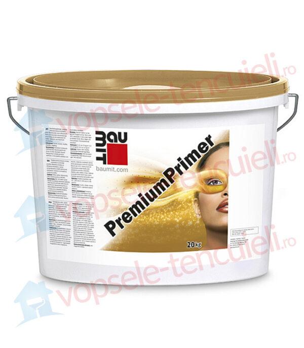 Grund premium Baumit PremiumPrimer