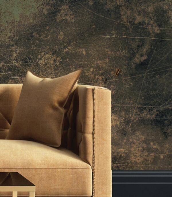 stucco classico marmorino - deko creative effect