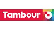 Tambour