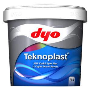 Lavabila de interior DYO TEKNOPLAST PTFE Clasa1