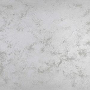 vopsea cu efect decorativ luxury monarch argento